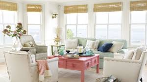 White House Bedrooms by 40 Beach House Decorating Beach Home Decor Ideas