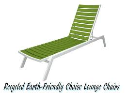 Plastic Patio Chair Covers by Lounge Chair American Lounge Chair Plastic Folding Chaise Lounge