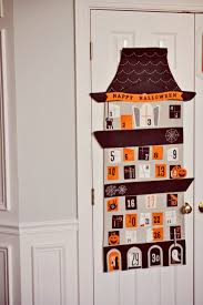 Halloween Decor Home by 594 Best Halloween Decor And Recipe Ideas Images On Pinterest