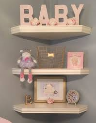 Wall Shelf For Kids Room by Best 25 Baby Room Storage Ideas On Pinterest Nursery Storage