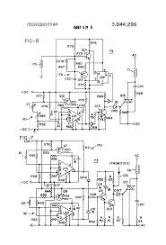 patent us3844299 control circuit for dishwasher google patents