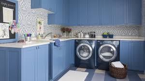 top 10 washing machines in india washing machine price list