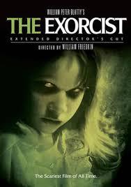 nonton film the exorcist online vudu the exorcist extended director s cut william friedkin