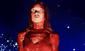 horror films to binge watch on halloween