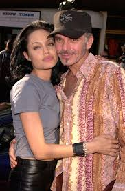 angelina jolie and billy bob thornton home sold by actor for 8