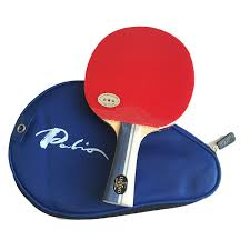 table tennis rubber reviews palio legend 2 table tennis racket review unbox and tested
