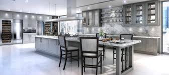 kitchens interiors clive christian kitchen luxury interiors kitchens by christian