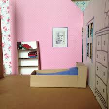 How To Make Doll Kitchen Buy Kidkraft Girls Dollhouse Toddler Table Online At Low Prices In