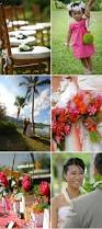 35 best islander stuff images on pinterest south pacific