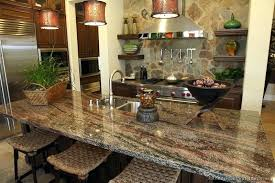 light colored granite countertops granite countertop colors with white cabinets light colored granite