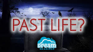 past life dreams dream meanings u0026 dream interpretation