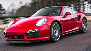 911 porsche cost 2014 porsche 911 turbo s the most capable grand tourer ignition