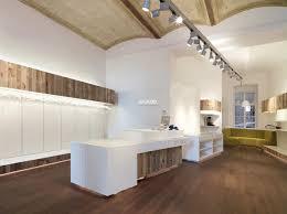 gallery of anukoo fair fashion shop atelier heiss architekten 1
