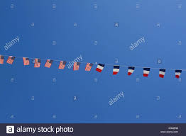 French And American Flags American French Flag Stock Photos U0026 American French Flag Stock