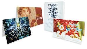 print custom greeting cards spacemen3 info