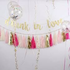 party decor best 25 in ideas on quotes