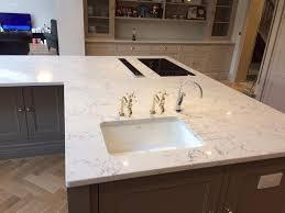 london high quality cheap granite marble quartz worktops vanity