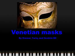 venetian masks types venetian masks the we re going to be talking about is the