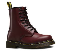 womens boots on sale uk s boots shoes official dr martens store uk