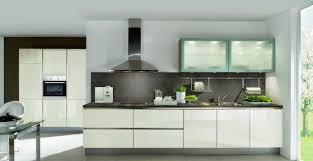 kitchen cabinets no handles handle less kitchen designs interiors blog