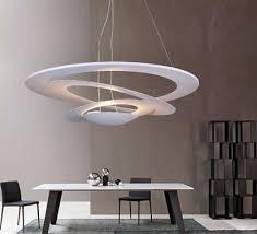 hängeleuchten wohnzimmer großhandel moderne pendelleuchte minimalistischen design