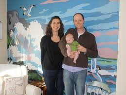 paint by number wall mural easterkiwi paint a wall mural check advertisements