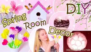 Winter Room Decorations - 10 diy winter room decor ideas dailyvideo