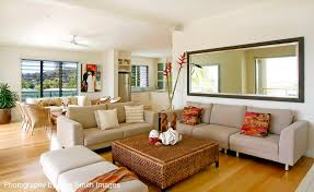 Home Renovation Design New House Interior Renovation1 Designs