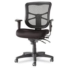 Cheap Office Chairs Crafty Inspiration Red And Black Office Chair - Affordable office furniture