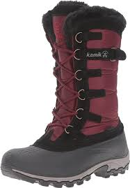 womens boots kamik kamik s shoes york outlet sale kamik s shoes
