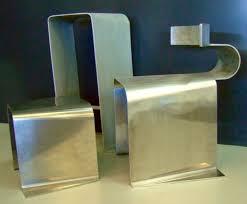 Modern Aluminum Outdoor Furniture by Modern Aluminum Patio Furniture Cheap Modern Home On Furniture
