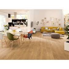 Classic Laminate Flooring Classic Belfort Oak Laminate Flooring H2360 11mm