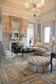 Shabby Chic Style Beige Living by Elegant Beige Living Room Home Elegant Style Decorate Beige Accent