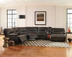 Triple Recliner Sofa by Join The Movement U2013 Cardi U0027s Furniture