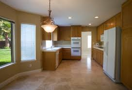 Interior Of Mobile Homes Manufactured Homes Interior Design Great Manufactured Home