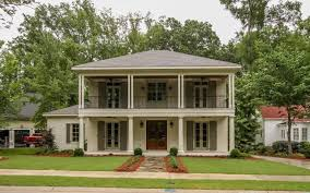 New Orleans Style Home Plans New Orleans House Plans Delightful 13 New Orleans Homes Around