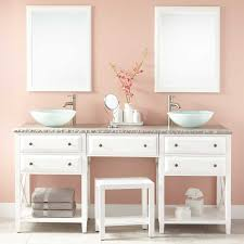 13 interesting bathroom makeup vanity design u2013 direct divide