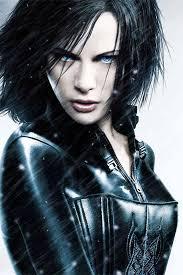 underworld film full 5 awesome vire women in film playwithdeath com