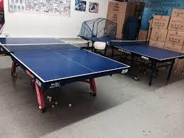 Ping Pong Table Rental Amdt Club House Rental Amdt Ping Pong San Francisco Table