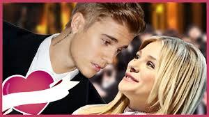 justin bieber and chlo grace moretz dating what if justin bieber y chloë grace moretz aquí hay amor shippeando