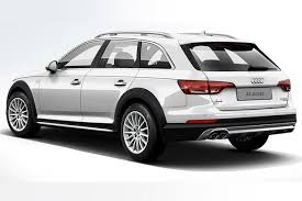audi all road lease audi a4 allroad lease and contract hire 3 0 tdi quattro 218 ps s