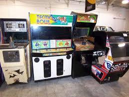 light gun arcade games for sale underrated retro tecmo bowl nes underrated retro