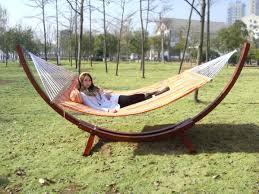 ideas walmart hammock stand hammock stand holder free standing