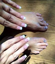 tip top nail salon 10 photos nail salons 7804 abercorn st