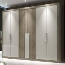 cupboard designs for bedrooms indian homes design wardrobes for bedroom wardrobe design for bedroom indian