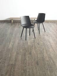 vinyl flooring anti slip antibacterial arbor crest patcraft