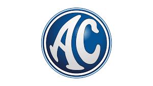 car logos ac cars logo hd 1080p png information carlogos org