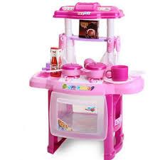 cuisine pour enfants rx1800 1 jeux de cuisine pour enfants jouets de cuisine jouer bébé