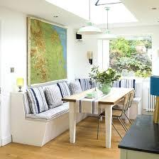 Corner Window Bench Seat Built In Bench Seat Kitchen U2013 Amarillobrewing Co