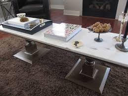 Trays For Coffee Table by Coffee Table Coffee Tableays Woodayscoffee For Ottomans Large